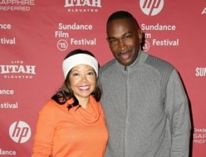 Sundance2